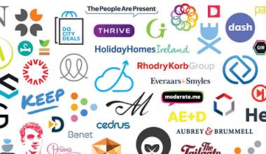 Freelance-Graphic-Designer-Logos-Inkbot-Design-Logo-Portfolio-900x471