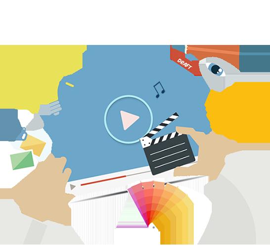 animated-video_cut