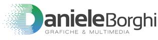 logo_n02